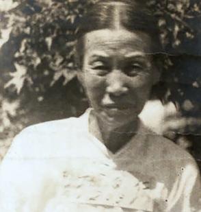 서병인(3년 복역, 1878-?)