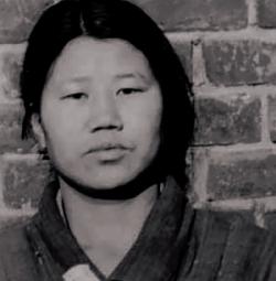 이정상(5년 복역, 1910-?)